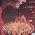 1962 Gold Medal Flour ad ( # 2581)