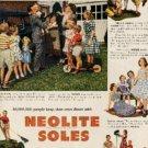 1949  Neolite Soles ad (#644)