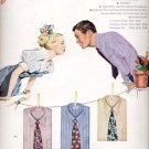 Sept. 22, 1947  Van Heusen Shirts  ad (#6267)