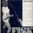 May 24, 1937       The Fisk Tire Company, Inc.   ad  (# 6638)
