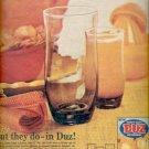 1966 Duz Detergent   ad (#5511)