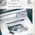 1960  Whirlpool Washers   ad (# 5304)