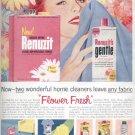 1957    Reach for Renuzit   ad (# 4800)