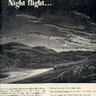 1943  American Railroads ad (# 3135)