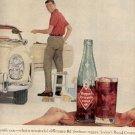 1959  Royal Crown Cola ad (# 2249)