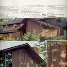 1966  Western Wood Products Association  ad (#5807)