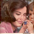 1965   Miss Clairol Hair Color Bath   ad (#5910)