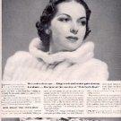 1937 Ipana Toothpaste     ad (#  2712)