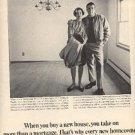1967 Metropolitan Life Insurance ad (#  2441)