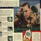 1938 Camel     cig. ad ( # 1051)