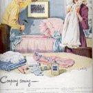 Feb. 17, 1947   Rexall Drugs   ad (#6235)