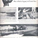 Sept. 21, 1942     Packard for precision power    ad  (#3576)