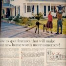1960  Flintkote building products  ad (#5839)