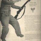 1953  U.S. Defense Bonds ad (# 3261)
