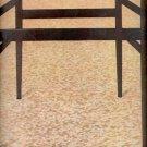 1960   Armstrong Vinyl Floors  ad (#4140)