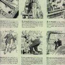 1946  Union Oil Company of California  ad ( #  1104)