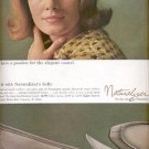 1964    Naturalizer Softy Shoes- Brown Shoe Company ad (# 4594)