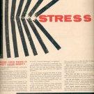 1960   Metropolitan Life Insurance Company   ad (#4114)