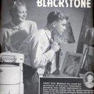 1948 Blackstone Corporation appliance ad (#4348)