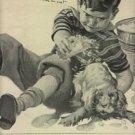1944  Maytag ad (#  1352)