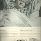 1944 Pacific Sheets ad ( # 3279)
