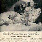 1947  Scot Tissue ad (# 1910)