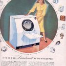1948  Westinghouse Washer ad (# 2146)