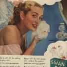 1948 Swan  soap ad (# 739)