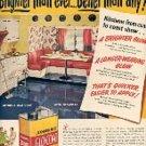 1949  Johnson's Glo-Coat ad (# 3234)