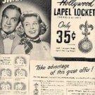 1949 Swan  soap    ad (# 3223)