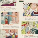 1946 Swan  soap     ad (# 686)