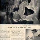 1944  Scott Tissue ad (# 2682)