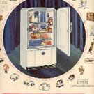 1946  Westinghouse   ad (# 1917)