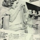 1942  Lux ad (#759)