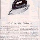 1944 Sunbeam Ironmaster ad (# 2681)