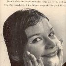 1962  Dial Soap  ad ( # 2088)