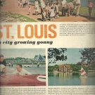 1966 Union Electric ad (  # 3272)
