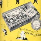 Dec. 18, 1939  White Owl Cigars    ad (#6048)