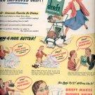 1962  Kemper Insurance ad (#  2237)