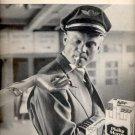 1957   Philip Morris Cigarettes  ad (# 4668)