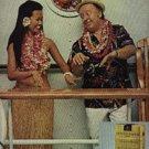 1972 Benson & Hedges   100's cig.  ad (  # 1042)