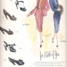 Sept. 2, 1946  Vitality Shoes   ad  (#3644)