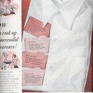 Sept. 16, 1946  Van Heusen shirts    ad  (#826)