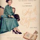 1948 Berkshire  stockings ad (#42)