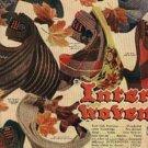 1947  Interwoven socks ad (#476)