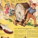 1946  Poll-Parrot Shoes ad (# 1754)