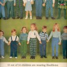 1962    Health-tex clothing  ad (#4118)