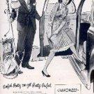 1948  Sanforized  ad (# 2999)