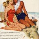 1946 Jantzen ad (#506)