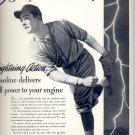 March 29, 1937 Texaco Fire-Chief        ad  (# 6629)